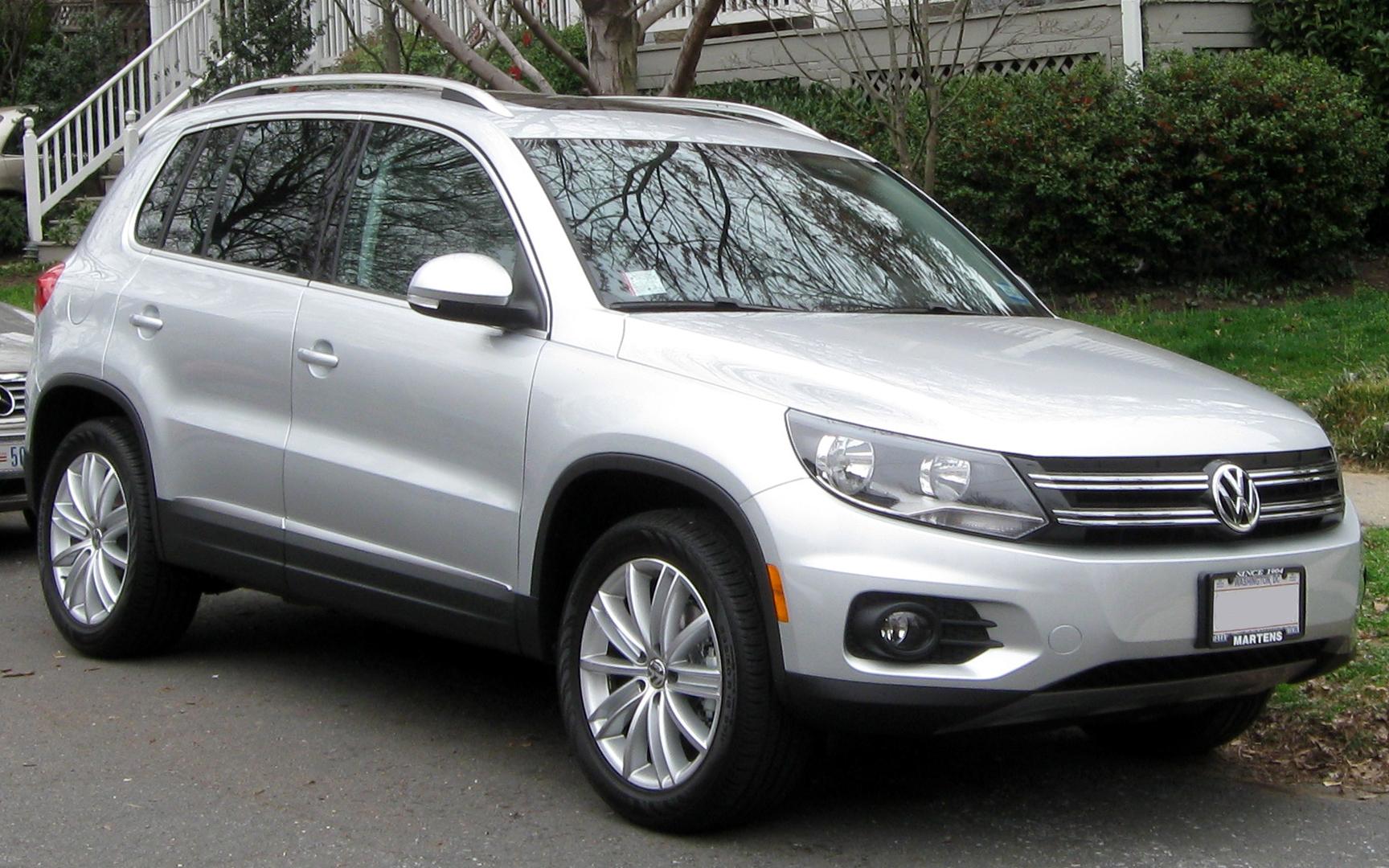 File 2012 Volkswagen Tiguan 03 16 2012 1 Jpg