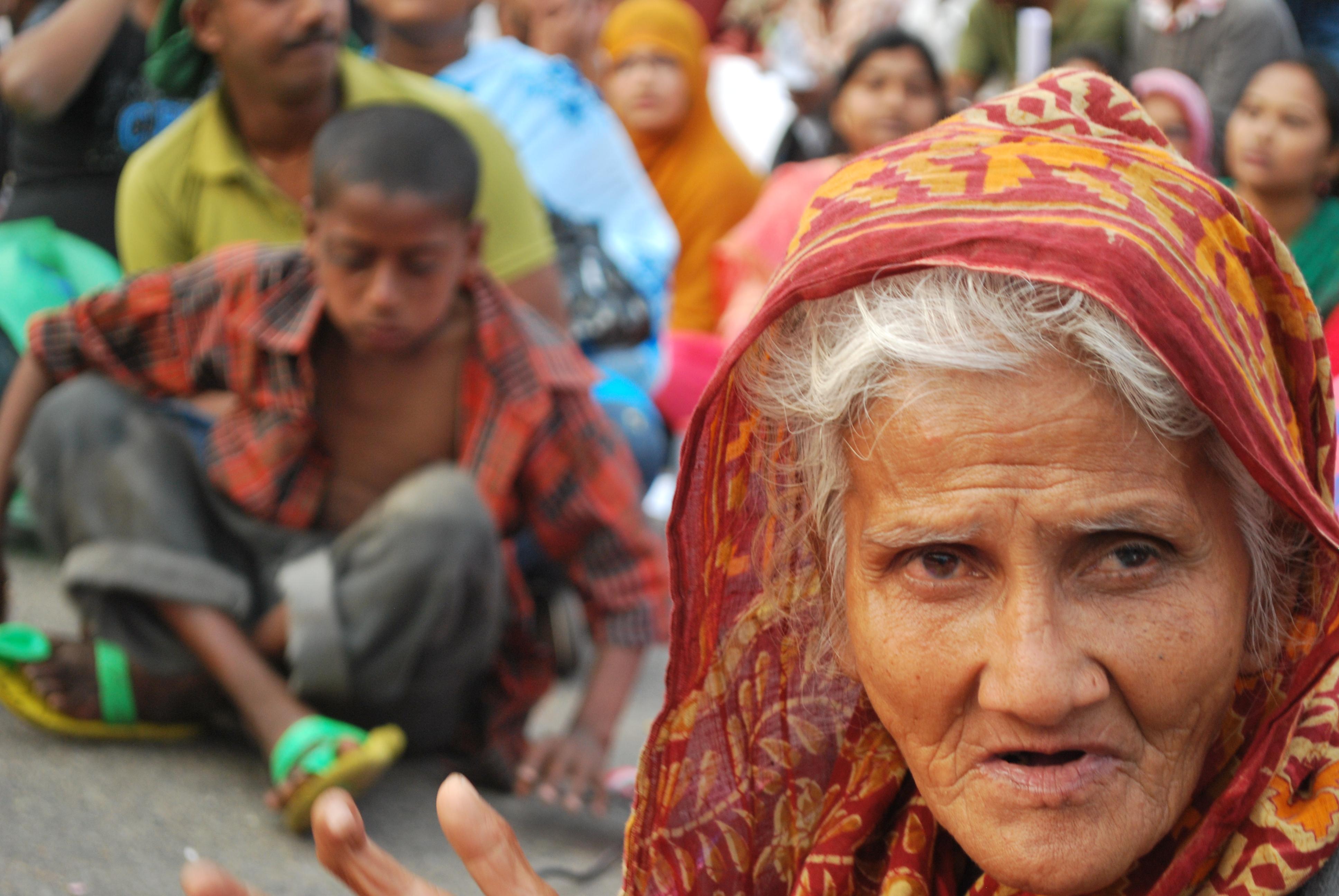 Protest 2013 File:2013 Shahbag Protests.jpg