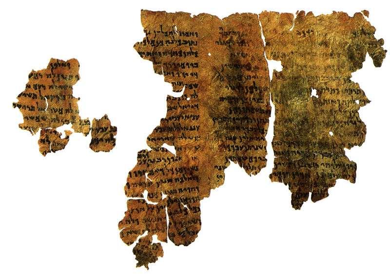 Jewish mysticism - Wikipedia