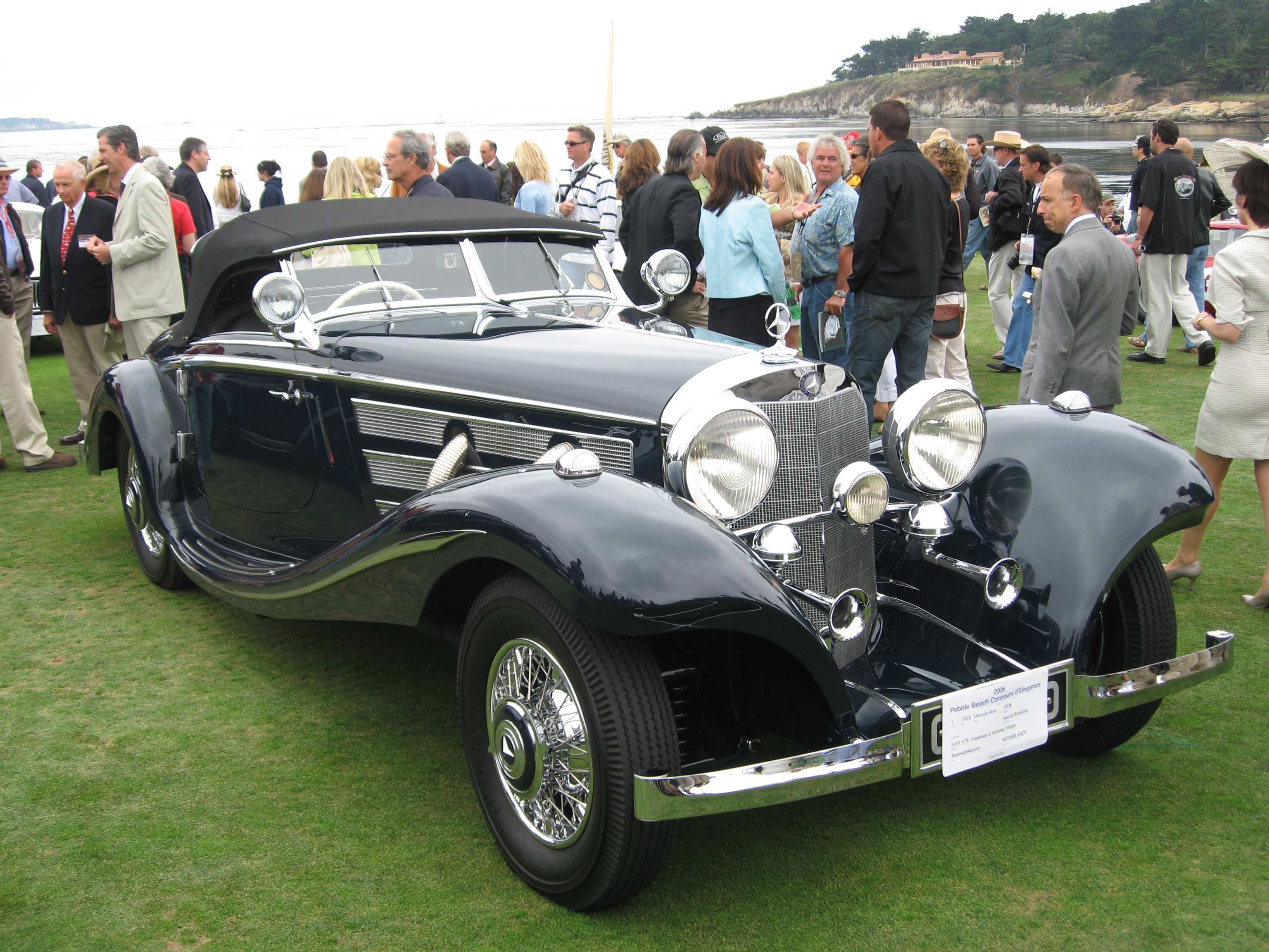 datei:500k spezial-roadster – wikipedia