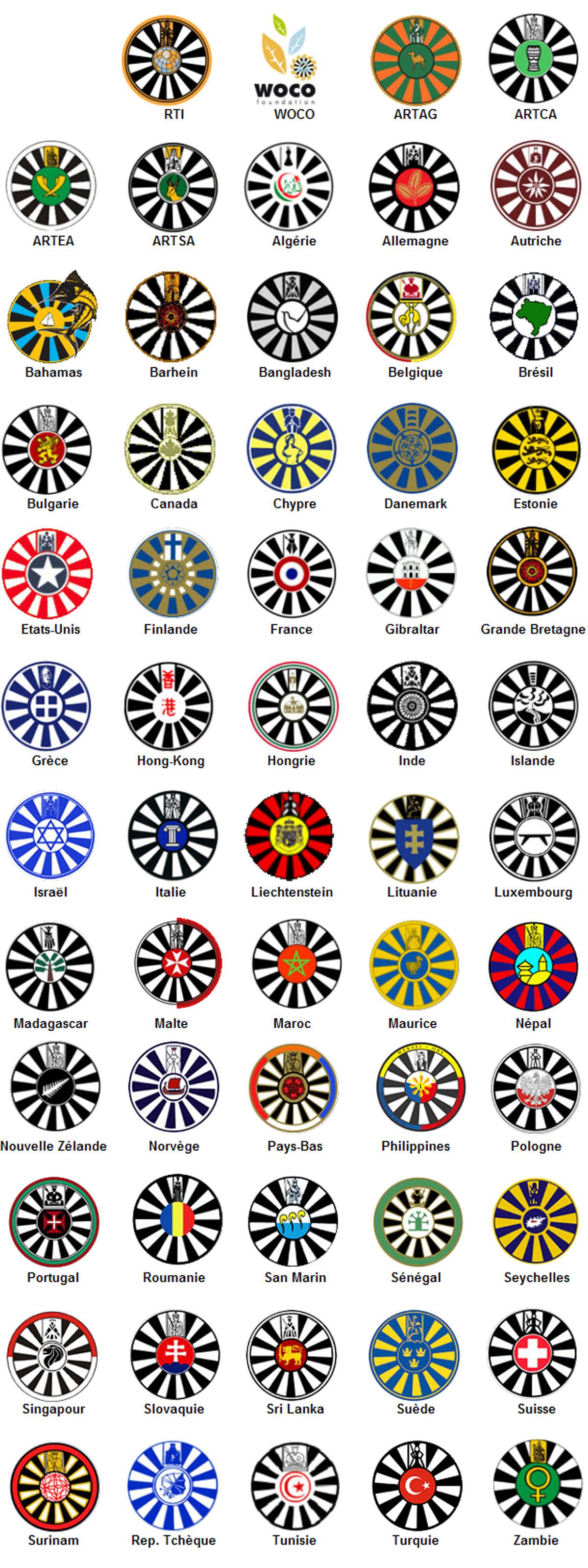 https://upload.wikimedia.org/wikipedia/commons/2/2c/59RTlogos.jpg