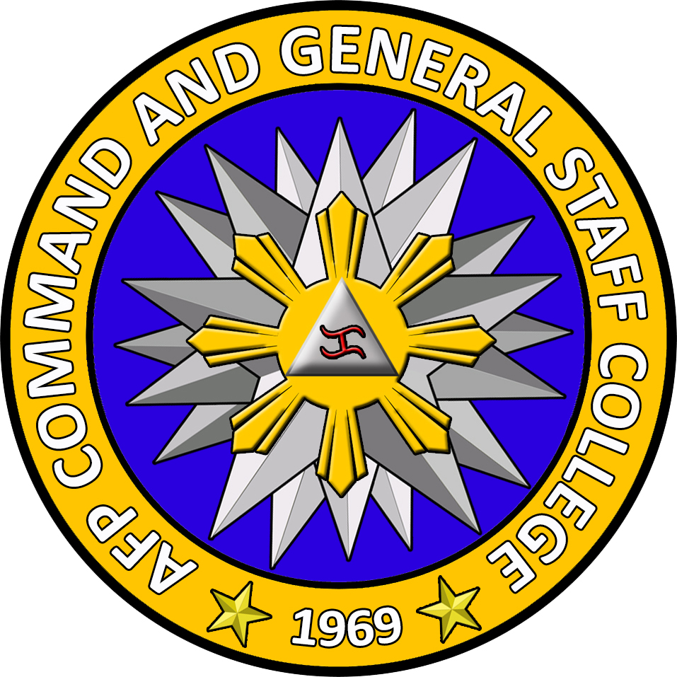 armed forces of the philippines a Latest issuances of the armed forces of the philippines (afp) published on the world wide web by the law firm of chan robles and associates - philippines.