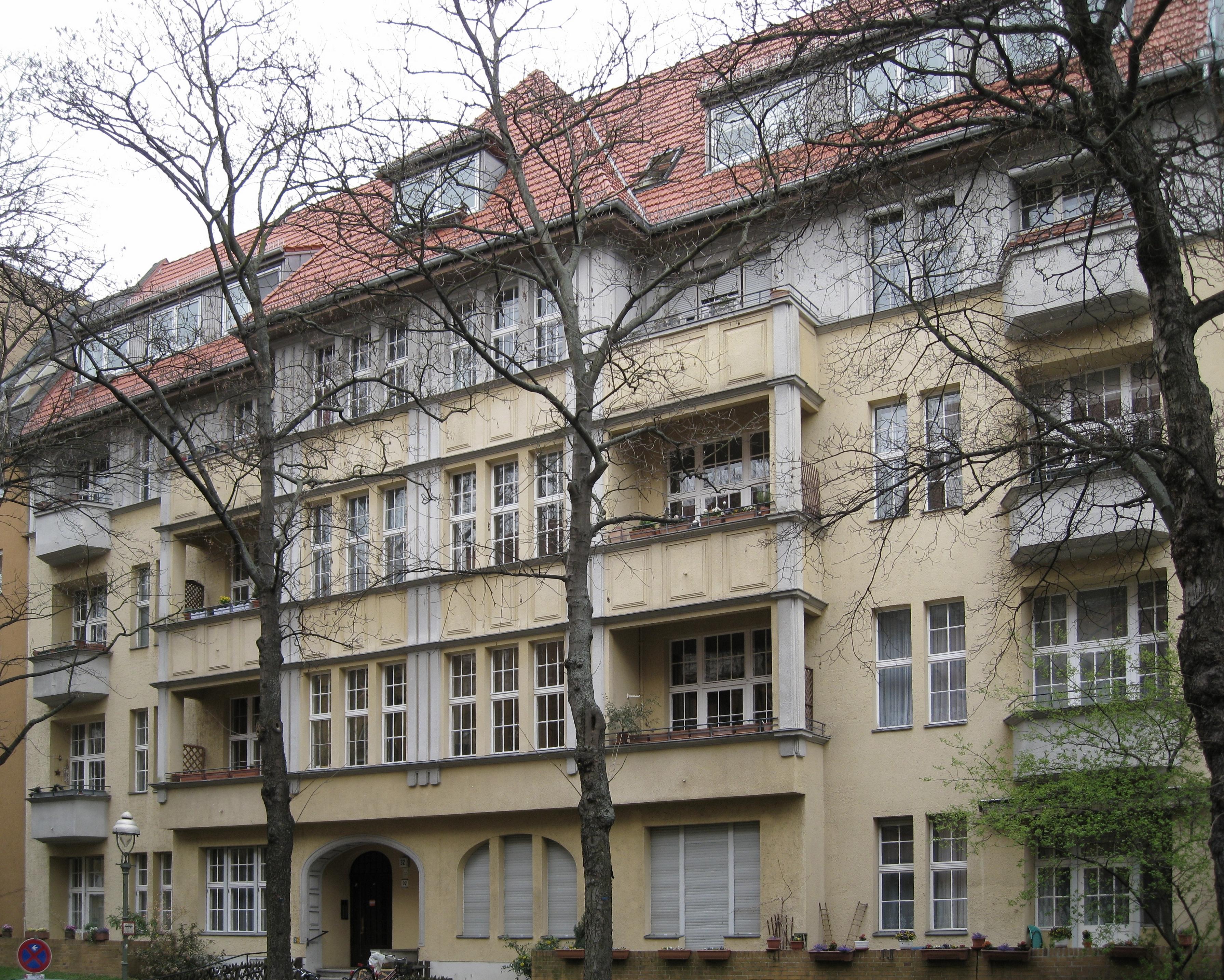 File Ahrweilerstra E 32 Berlin Wikimedia
