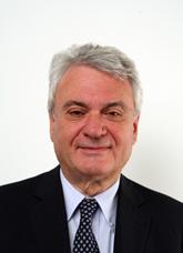 Aldo Brancher Italian politician