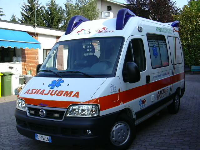 Incidente sul lavoro a Torre le Nocelle: muore un giovane di Solofra