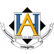 American Heritage School (Florida) Independent, college preparatory school in Plantation & Delray Beach, Florida, United States