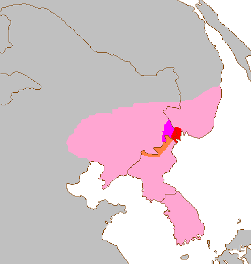 File:Amur Leopard distribution.PNG