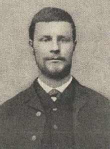 File:Anthon van Rappard (G. A. Ridder van Rappard, 1858-1892) portrait by unknown photographer.jpg