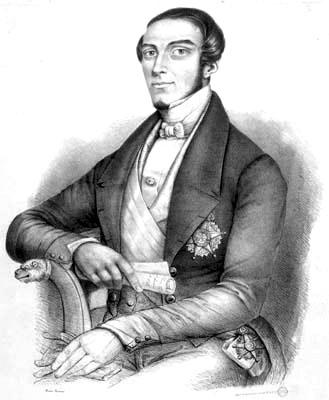 Ficheiro:Antonio Bernardo da Costa Cabral.jpg