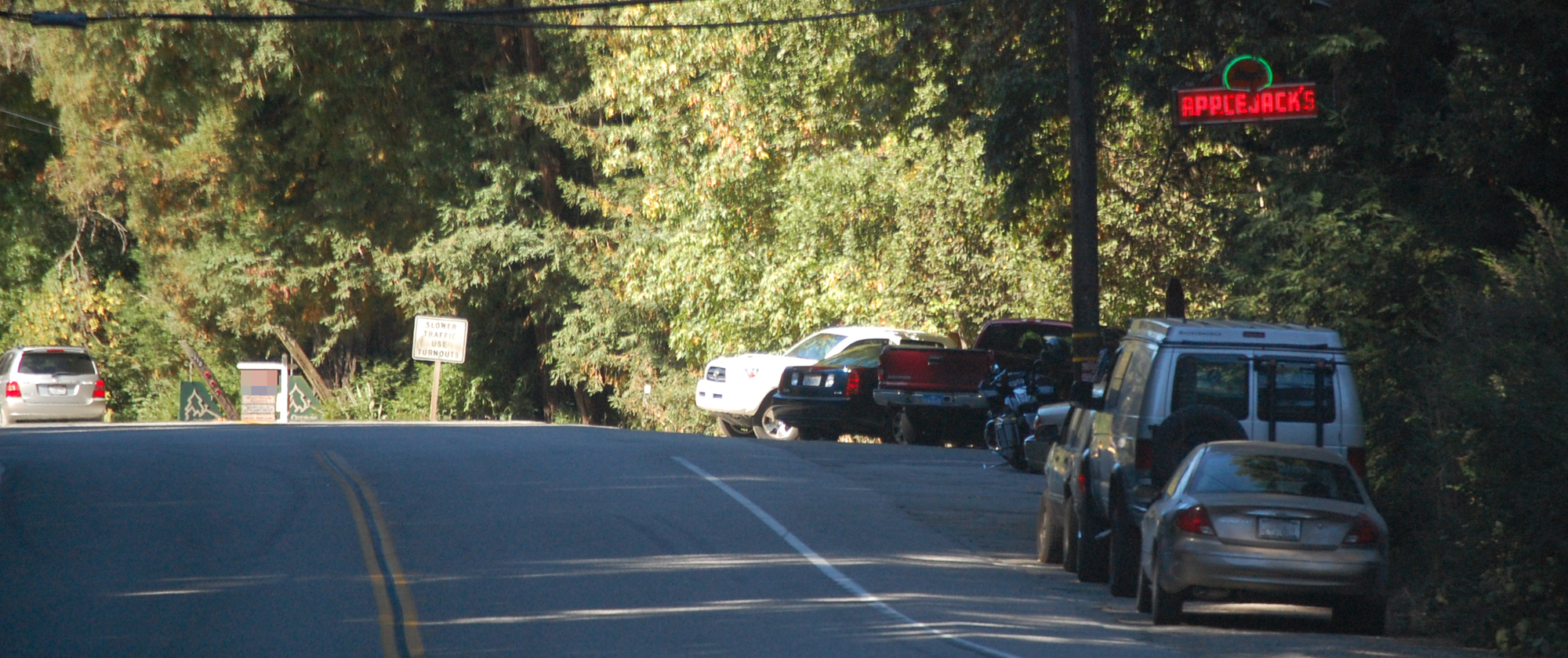 Landmark Honda Used Cars Lease Deals