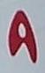 Aquila Klassenzeichen.png