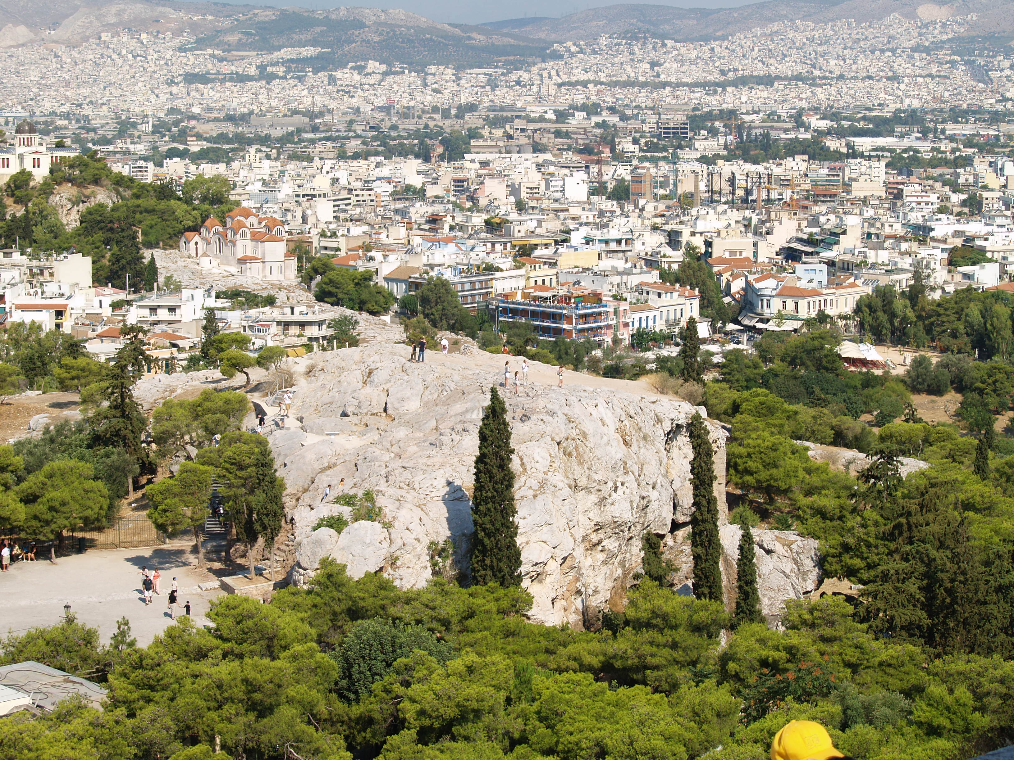 File:Areopagus.jpg - Wikimedia Commons