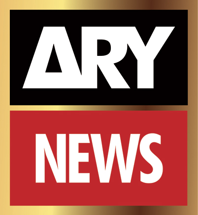 Ary News Online Streaming Live