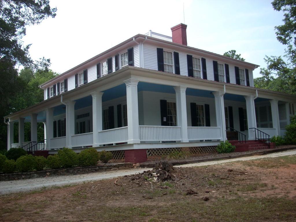 Ashtabula Pendleton South Carolina Wikipedia