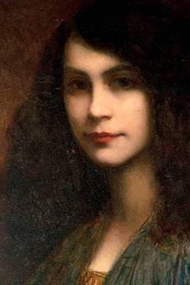 File:Aurore Dudevant-Sand (1866-1961).jpg