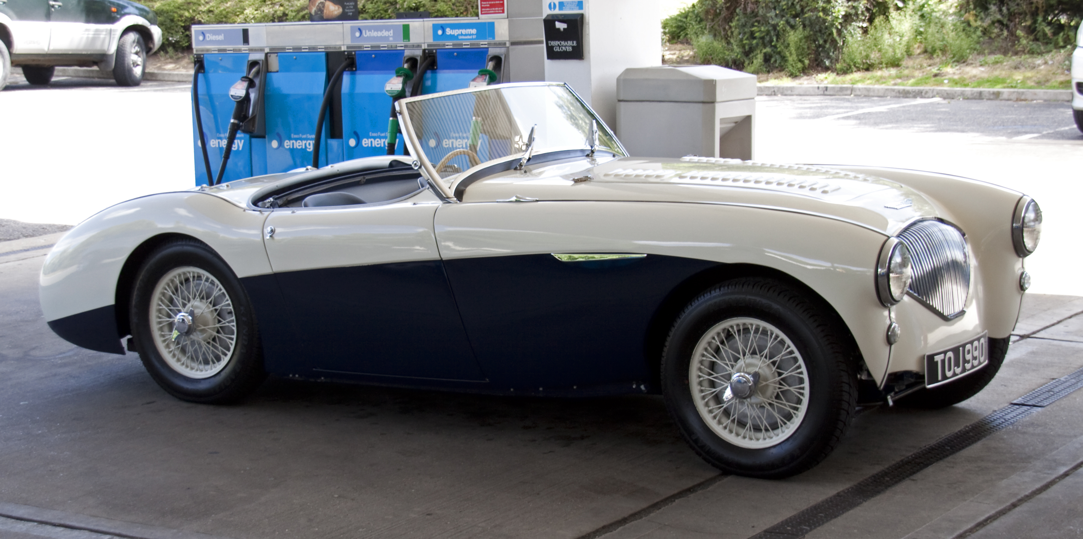 austin-healey-swinging-baffled-sump