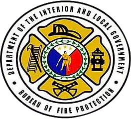 Bureau of Fire Protection - Wikiwand