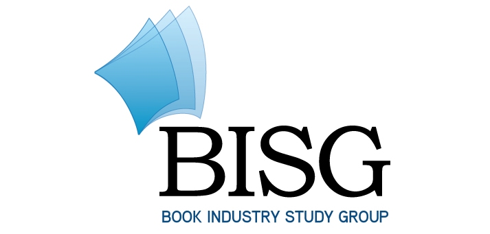 bisg.org - Book Industry Study Group