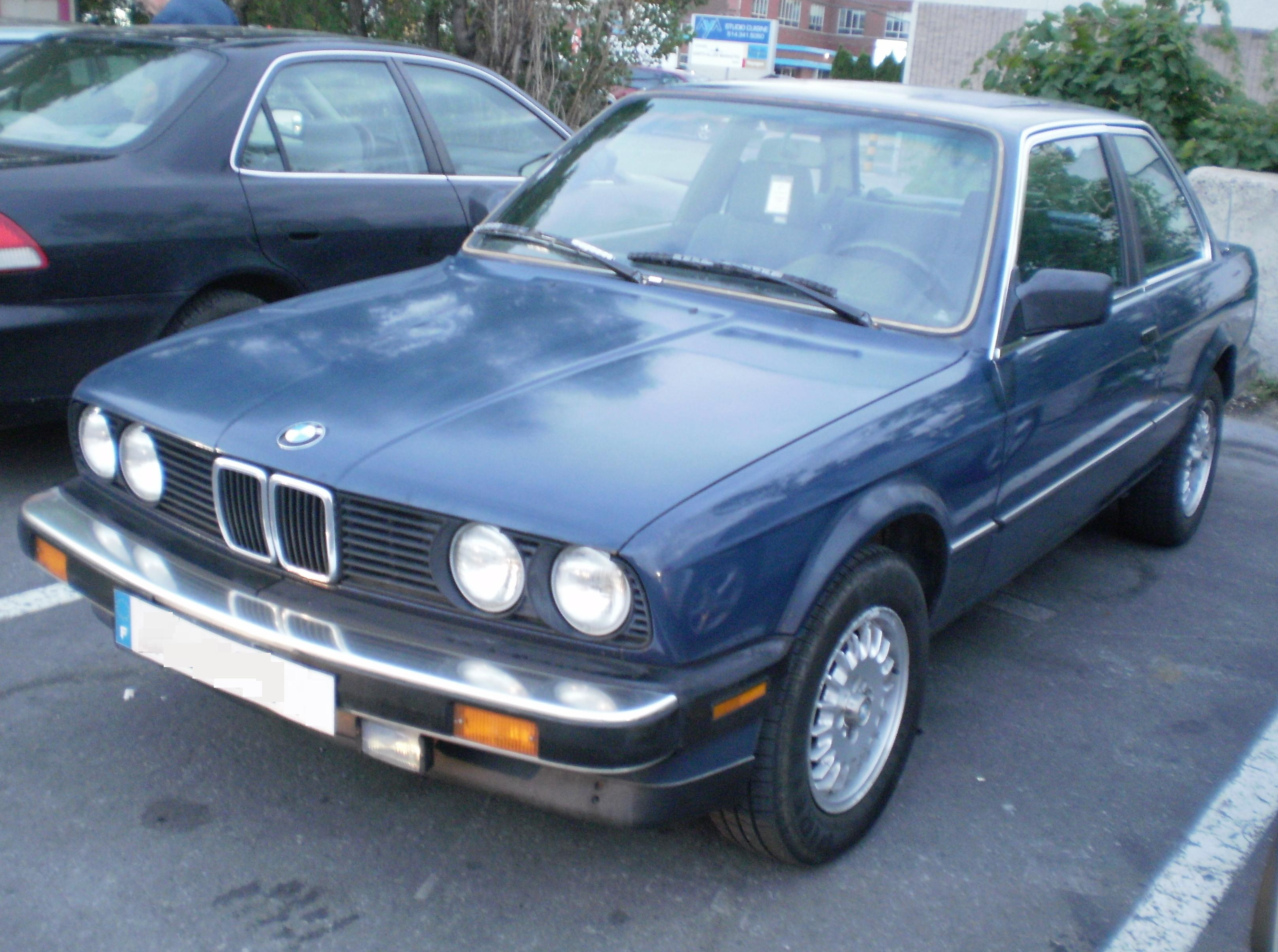 jaw sale white photo an fan gallery into turn for alpine school will dropping old news you bmw