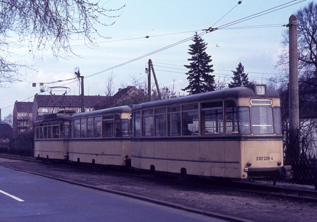 Bvb Berlin