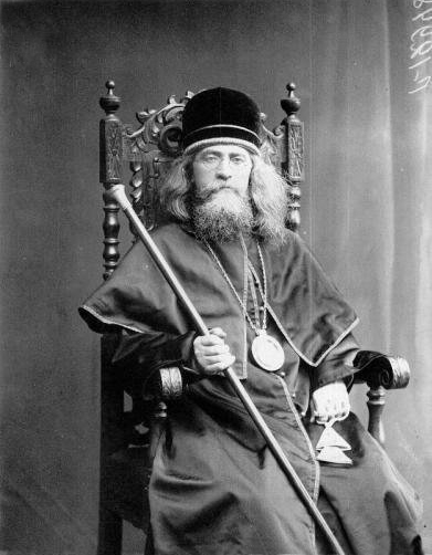 https://upload.wikimedia.org/wikipedia/commons/2/2c/Bishop_Simeon_Shleev.jpg