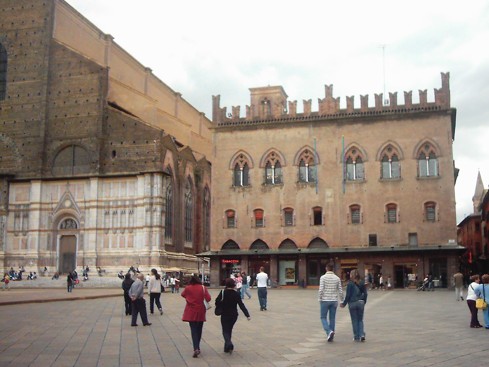 c 2 codice catastale bologna - photo#10