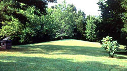 Boyd Mounds Site