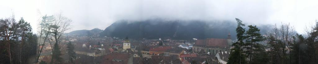 https://upload.wikimedia.org/wikipedia/commons/2/2c/Brasov-panorama.jpg