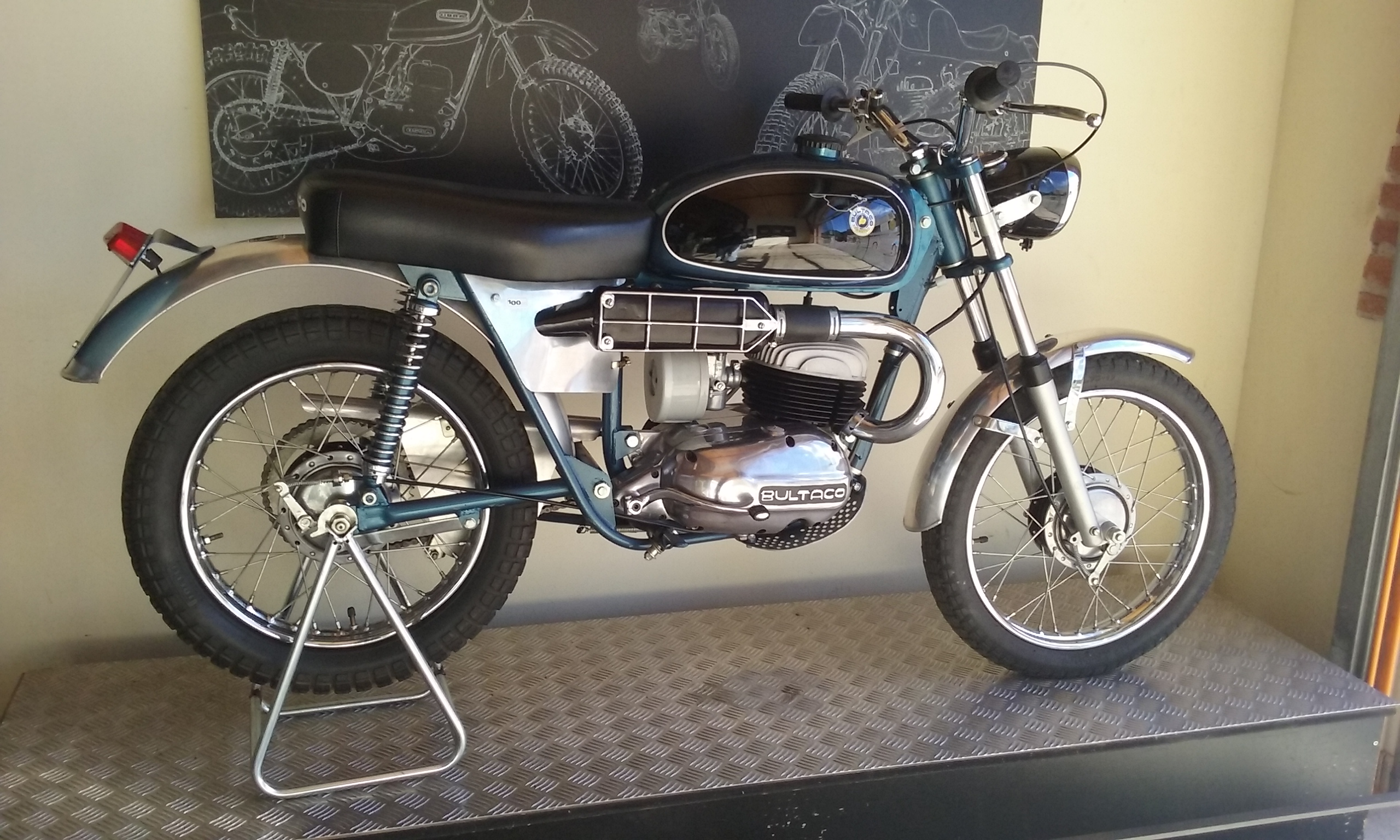 FileBultaco Lobito 100 1967