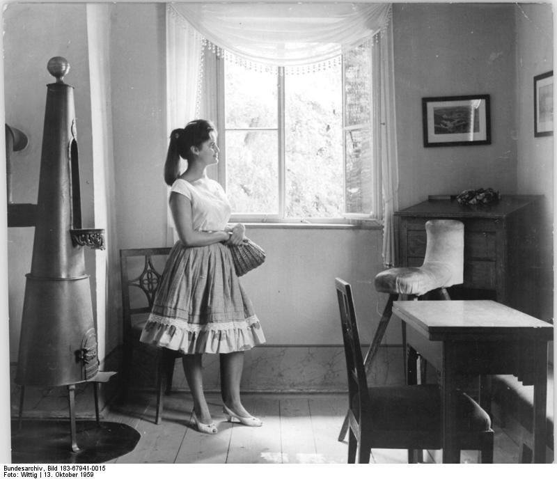 file bundesarchiv bild 183 67941 0015 weimar goethes gartenhaus wikimedia. Black Bedroom Furniture Sets. Home Design Ideas