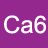 Ca6.jpg