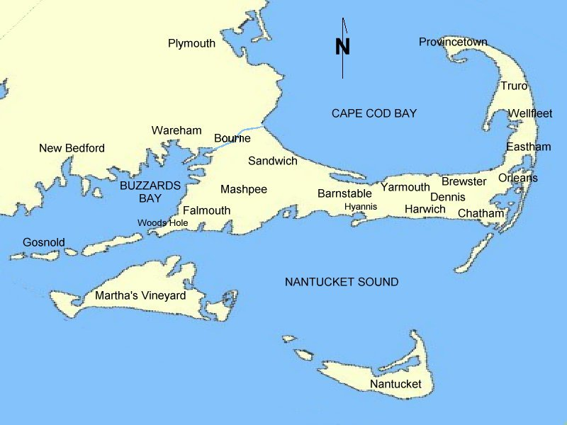 File Capecodtowns Jpg Wikimedia Commons