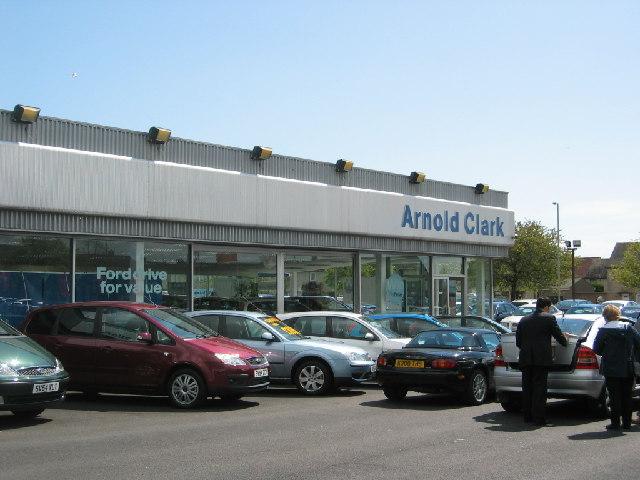 Image Result For Car Sales Website