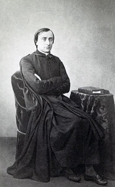 Lucien Bonaparte LucienLouisJosephNapoleon Bonaparte Wikiwand