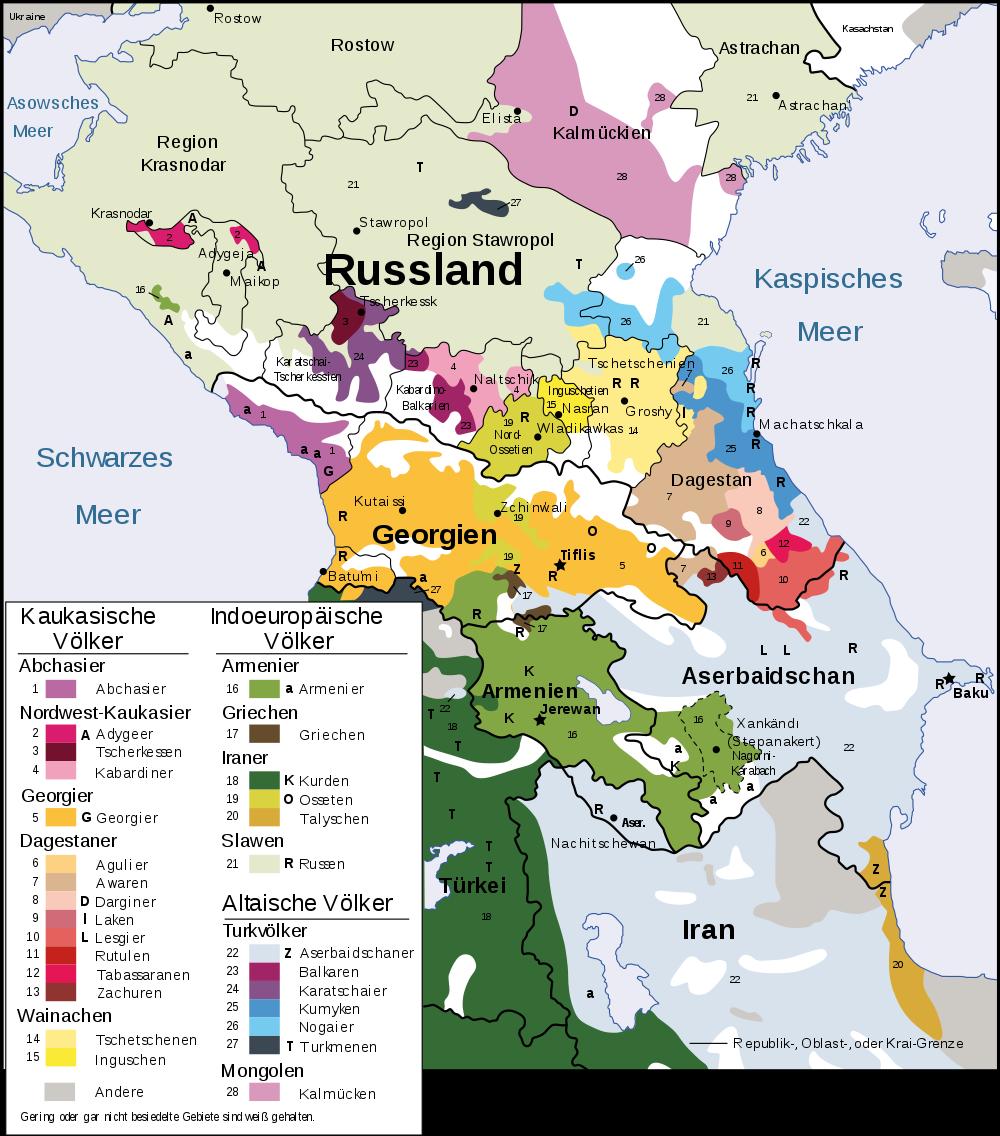 archipel gulag leseprobe