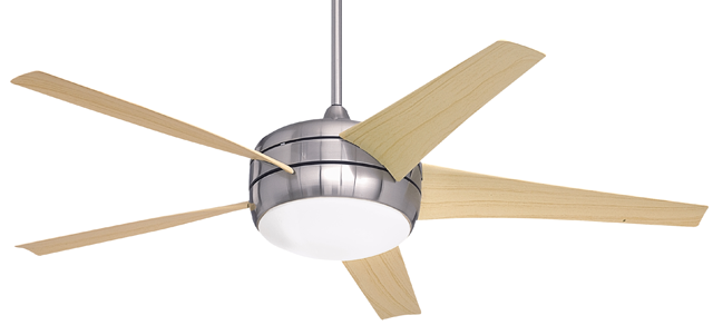 Westinghouse Lighting Oasis 48-Inch Oil Rubbed Bronze Ceiling Fan