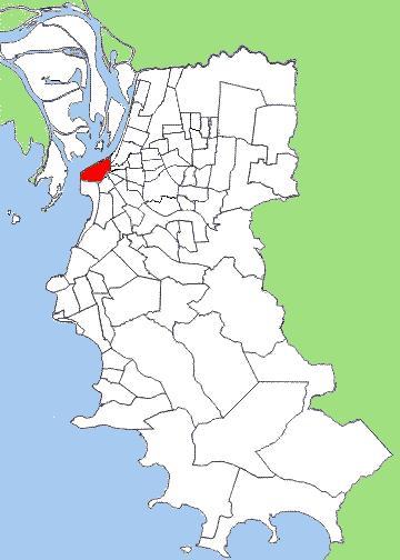 Ficheiro:Centro histórico de Porto Alegre mapa.JPG