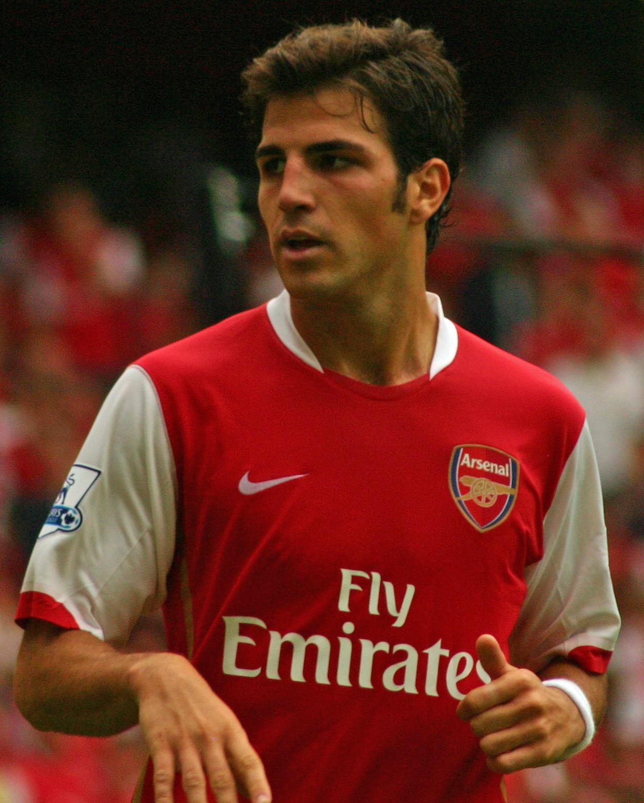 Image Result For Arsenal