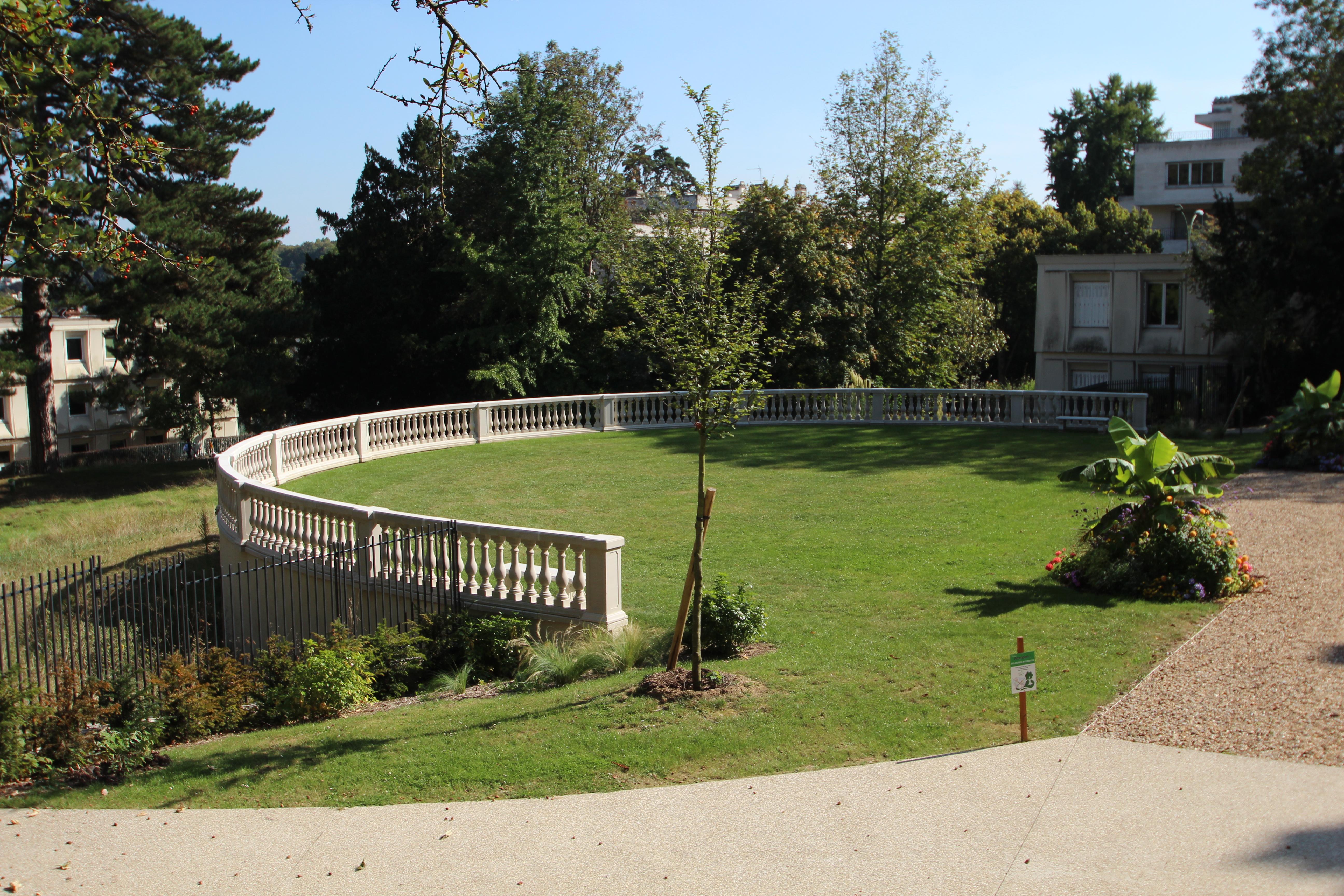 File Chateau De Thierry A Ville D Avray Le 16 Septembre 2014 6 Jpg