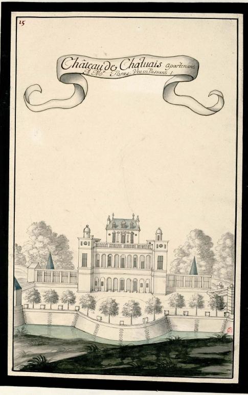 Travesti Poitiers – Nouvelle-Aquitaine