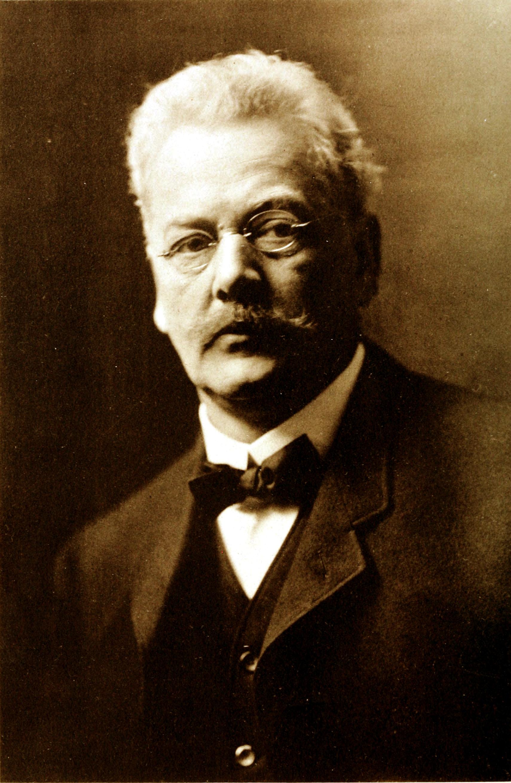 image of Charles Frederick Millspaugh