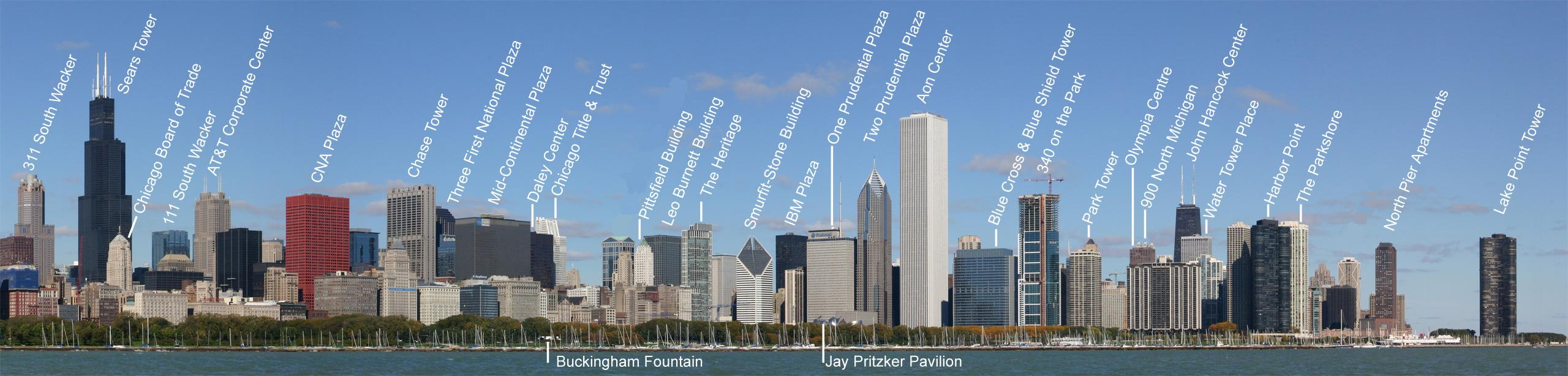 Chicago_Skyline_Crop_Labeled_2560_ver2.j