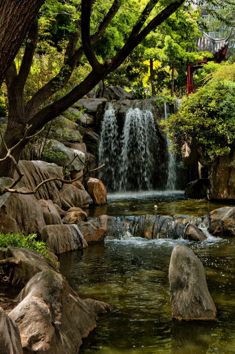 File Chinese Garden Of Friendship Sydney Img 5558 Panoramio Jpg Wikimedia Commons