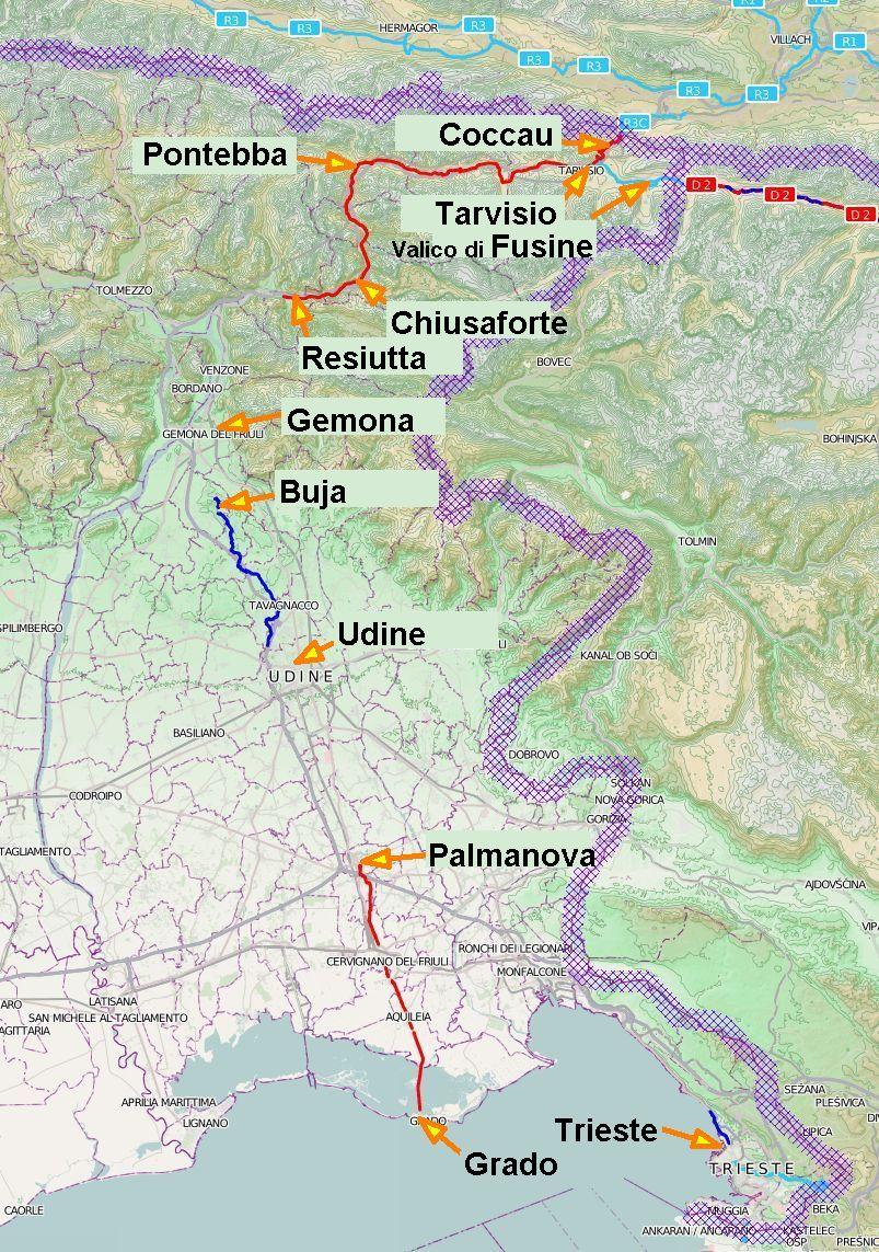 File Ciclovia Alpe Adria Karte5 Jpg Wikimedia Commons