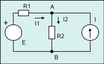 Dibujar circuitos electricos online dating
