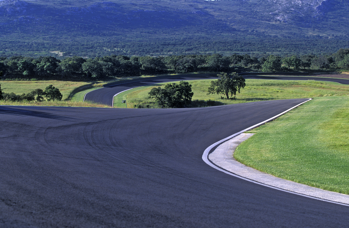 Circuito Ascari : File:circuito 1.jpg wikimedia commons