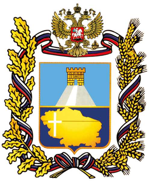File:Coat of Arms of Stavropol kray.png
