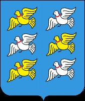Лежак Доктора Редокс «Колючий» в Торжке (Тверская область)