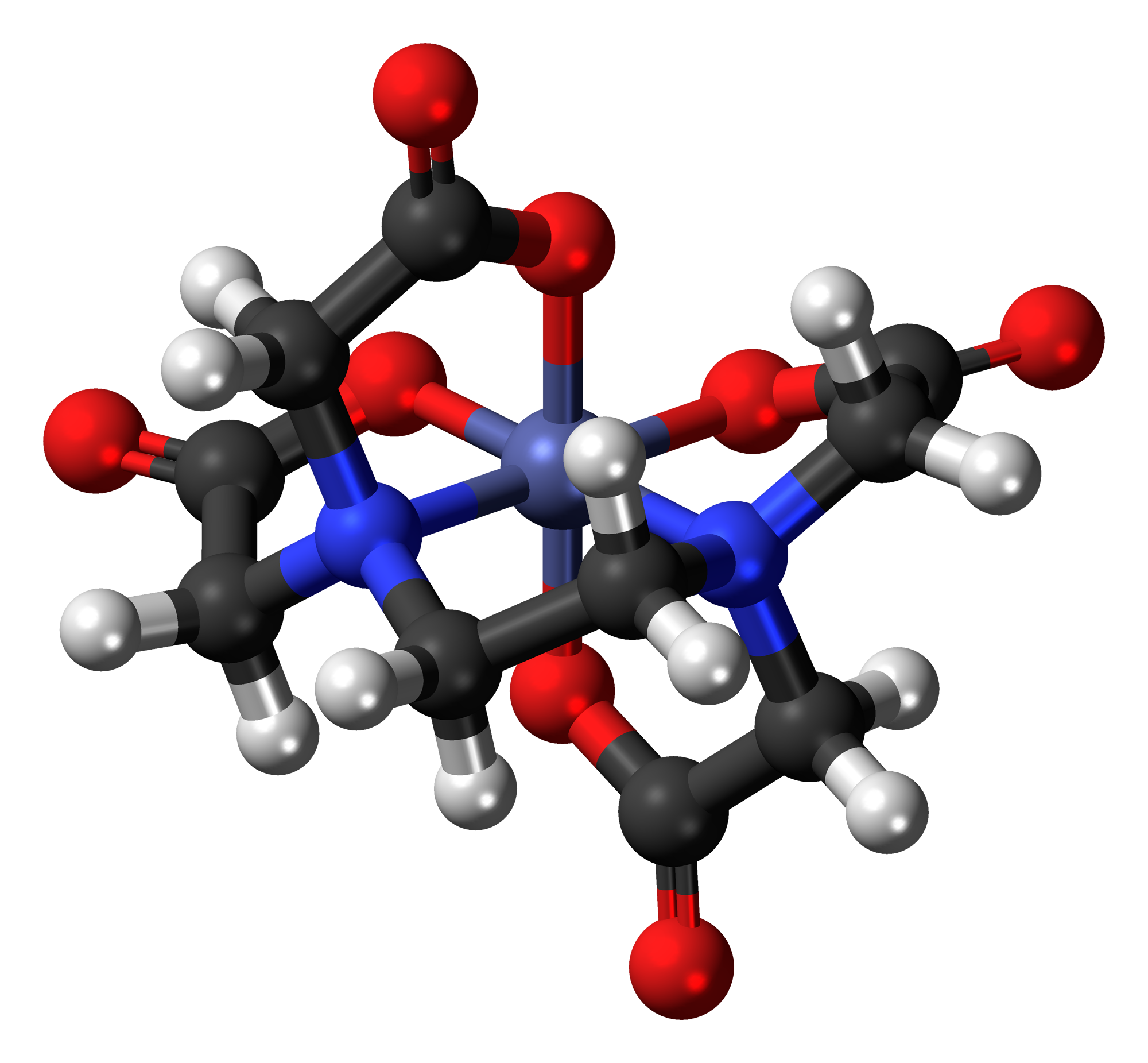 File Arginine 3D Balls By AHRLS 2012 further 681322 in addition Red Question Mark Circle Clip Art 116714 also File Adenosine Triphosphate Anion 3D Spacefill in addition File Acesulfame K Ball And Stick. on stick person
