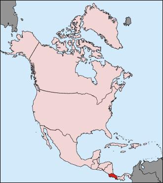 weiße Trinidadianer